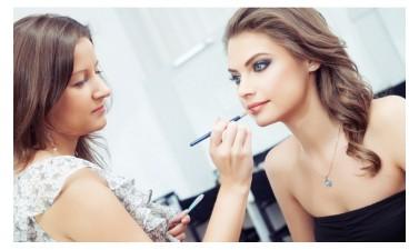 Как да се ориентираме правилно в срока на годност на козметичните продукти, които използваме?