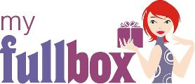 logo my full box